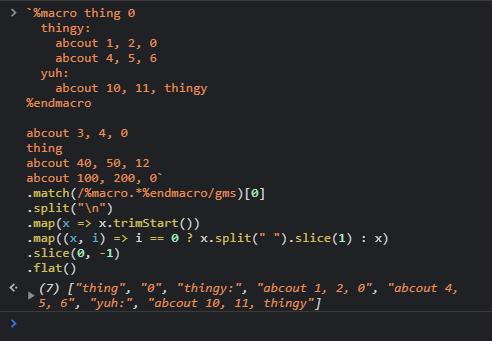 https://cloud-3o0j303fg-hack-club-bot.vercel.app/0image.png